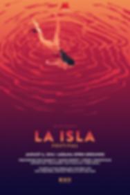 LA ISLA LINEUP.png