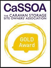 CaSSOA Gold Award.jpeg