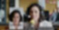 Capture d'écran 2019-02-18 à 15.57.18.pn