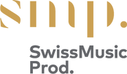 swissmusicprod-logo_1@2x.png