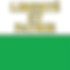 Flag_of_Canton_of_Vaud.svg.png