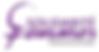 Logo Solidarité femmes.png