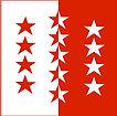 Canton_valais-drapeau.jpg