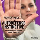 Autodéfense_instinctive_couv.jpg