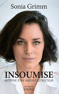 FAVRE_INSOUMISE Sonia Grimm.jpg