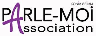 Logo_Parle-moi_déf_+_sonia_grimm.jpg