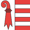 936px-Flag_of_Canton_of_Jura.svg.png