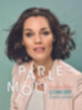 VISUEL Sonia Grimm-PARLE-MOI-2020.jpg