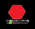 worldlawn-logo.png