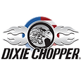 dixie%20chopper%20logo.png