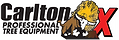 jp-carlton-tree-equipment-logo-2x.png