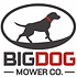 big-dog-1-298x300.png