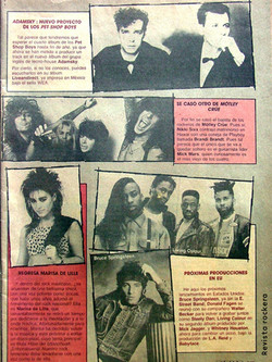 Revista+rockera+