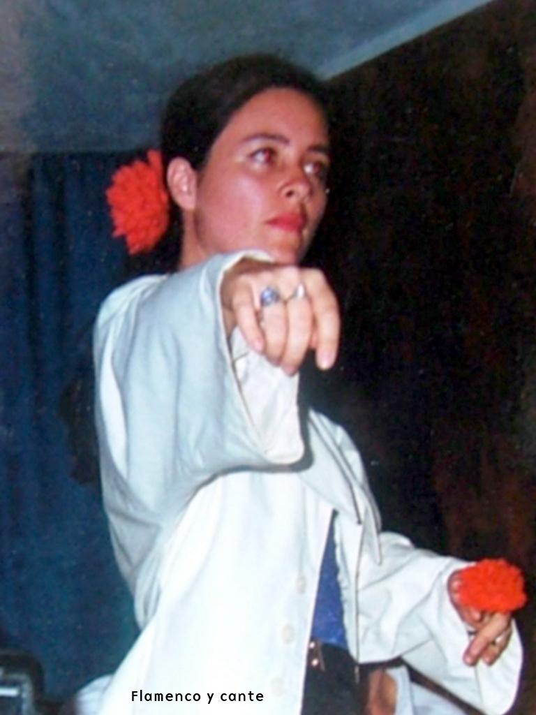 Flamenco+y+cante