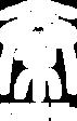лого-Цинь-_1_-—-копия.png