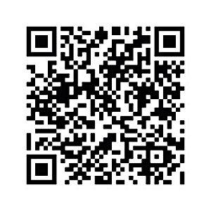 QR-ЗД-2020.jpg