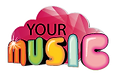 ЛоготипYou cloud music.png