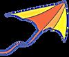 Лого-Взлетай-копия.png
