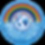 логотип-13-02-2019.png
