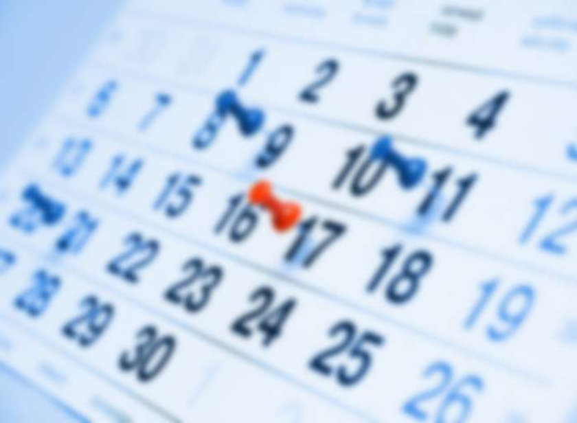 calendar_cr.jpg