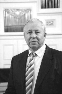 Виктор Куржавский конкурс Мы вместе