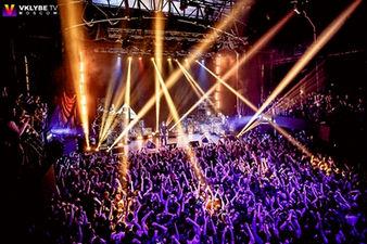 Концерт холл свобода_cr_1.jpg