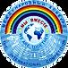 логотип маленьки пнг.png