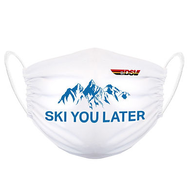 ski_you_later.jpg