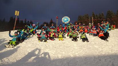 Skikurs 2017.jpg