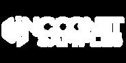 incognet logo big white frei.png