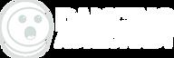 dancing astronaut logo2 selber gebaut.pn