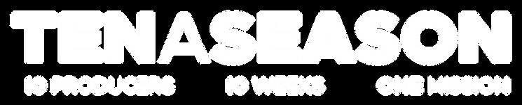 TenASeason_Logo1_White.png