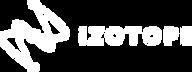 iZotope_logo_2018_white_horizontal.png