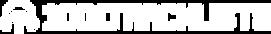 White Icon + White Wordmark.png