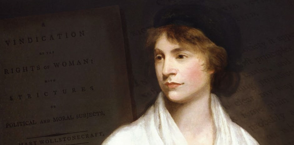 "Published in 1792, Mary Wollstonecraft wrote ""Vindication on the Rights of Women"" which advocated for education and equal rights for women. What was the plights of women at that time?"