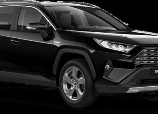 Aislante temico 9 capas Toyota  RAW -4