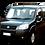 Thumbnail: Aislantes térmicos 9 capas Fiat Doblo1