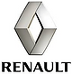 car-renault-logo_edited.png