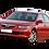 Thumbnail: Aislantes térmicos 9 capas Mazda 6 2002-2007