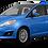 Thumbnail: Aislantes térmicos 9 capas Ford C-Max 2010-2021