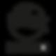 iveco-corporation-vector-logo-400x400.pn
