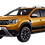 Thumbnail: Aislante térmico 9 capas Dacia Duster