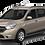 Thumbnail: Aislantes térmicos 9 capas Dacia Lodgy