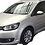 Thumbnail: Aislantes térmicos 9 capas Volkswagen Touran