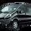 Thumbnail: Aislantes térmicos 9 capas Nissan Primastar corta