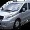 Thumbnail: Aislantes térmicos 9 capas Fiat Scudo II L1