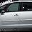 Thumbnail: Aislantes térmicos 9 capas Citroen  C4 Grand Picasso 2006-2013