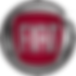 fiat-logo-png-0-2.png