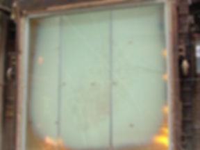 glass_partiton4.jpg