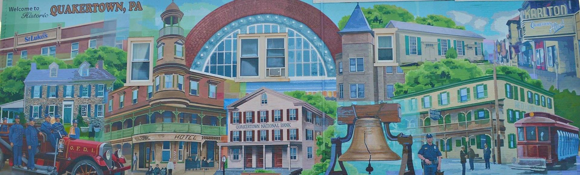 quakertown mural.jpeg